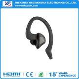 Hyd-Q9 de MiniHoofdtelefoon van Tws Bluetooth voor Mobilofoon