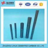 Держатель инструмента Lathe CNC самого лучшего продавеца K20
