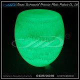 Qualitäts-nachladbare Farbe, die LED-Schemel ändert
