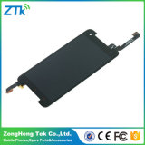 Bester QualitätsHandy LCD-Noten-Analog-Digital wandler für Bildschirm der HTC Basisrecheneinheits-S