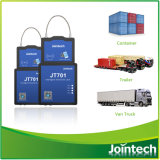контейнер 3G GPS электронный отслеживая Padlock для управления в реальном маштабе времени контейнера/груза/трейлера/имущества
