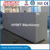De hydruaulic PLC DW75NC buigende machine van de pijpbuis