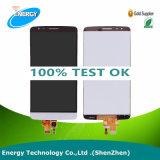 Handy-Reparatur-Teile für Fahrwerk G3 LCD mit Bildschirm, für Screen-Vorlage Fahrwerk-G3 D858 D855 D859 LCD