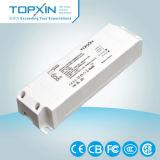 Driver corrente costante tre di TUV-Ce/CB/SAA 50W 350mA Dimmable LED in un'(PWM, resistore, 0-10V) alimentazione elettrica di Dimmable