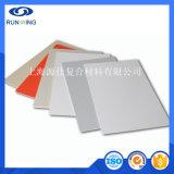 Панель стеклоткани FRP Китая 2.0mm для панели трейлера