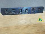 고품질 판금 제작 또는 기계장치 예비 품목 OEM 제조자