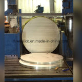 лезвие ленточнопильного станка 13X0.6 M42 для вырезывания металла