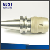 CNC 기계를 위한 제조 사용 CNC 공구 Bt40-C25 공구 홀더