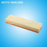 Filter van de lucht 17801-17020 voor Toyota