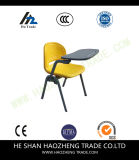 Hzpc268 플라스틱 쌓을수 있는 사무실 연구 결과 의자
