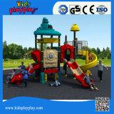 Спортивная площадка общественного места оборудования спортивной площадки малыша напольная