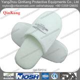 Deslizadores de interior esponja antideslizante disponible de los puntos de la única
