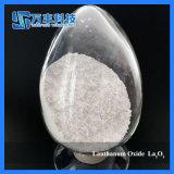 Attraktiver Preis-Lanthan-Oxid
