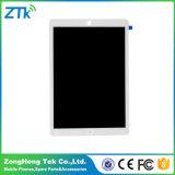 Aaa-Qualitäts-LCD-Bildschirm für iPad PRObildschirmanzeige 12.9