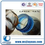 Produit d'épuration de grande viscosité d'industrie textile LABSA 96%