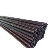 専門の製造業者の鉱山のためのプラスチックPEのパイプライン