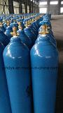 2017良質の二酸化炭素のガスポンプ