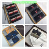 가장 새로운 제조자 남자 형식 특별한 가죽 지갑