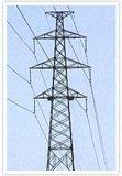 Übertragungs-Zeile Winkel-Stahlaufsatz mit Qualität