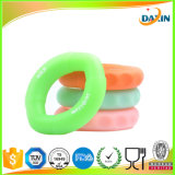 Silicone Hand Grip Strength Exercise Grip Ring