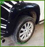 la parte anteriore 4PCS + cuscino ammortizzatore posteriore si svasa per la tundra di 14-16 Toyota