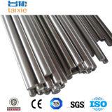 Tubo de acero inoxidable de ASTM Xm-19 Fxm-19 S20910 S21800
