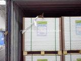 230GSM het met een laag bedekte Karton van het Adreskaartje