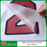 Qingyi 열 좋은 가격에 의하여 오프셋 인쇄 필름 광저우 출하