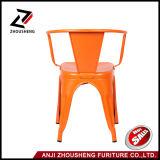 Présidences chaudes en métal de restaurant de vente d'Anji Huzhou Zhejiang Chine