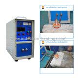 ポータブル超高周波PCDのツールの誘導加熱ろう付けの暖房機械
