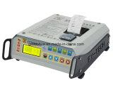 Alimentazione elettrica di programmazione intelligente della carica dell'invertitore di Fy-70al-12hf