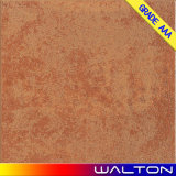Azulejo de suelo de cerámica del azulejo del cuarto de baño del material de construcción 300X300 (WT-3A129)