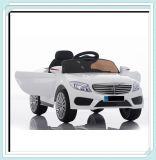 Baby-Autos mit Aufladeeinheit von China
