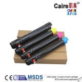 Cartucho de toner para Fujixerox Docucentre-IV C2270/3370/4470/C5570