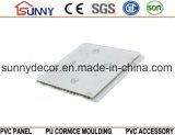 壁および天井のための安い内部PVC壁の羽目板