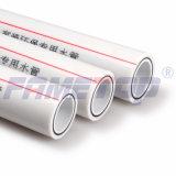 PPR-GF-PPR zusammengesetztes/mehrschichtiges Rohr mit Pn25