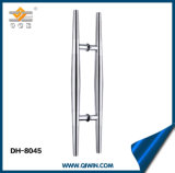 Hot Sale Stainless Steel 201 Glass Door Handle