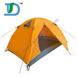 Напольно хлопните вверх шатер персоны шатра автоматические 3 до 4