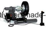 Chariot manuelle à pneus AA4c AA-Mtc428b