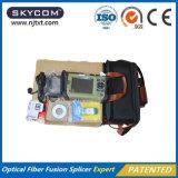 Câble fibre optique fiable OTDR 1625nm de qualité