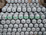Motore elettrico Y di serie a tre fasi del motore elettrico piccolo