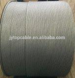 Preço de aço do fio de indivíduo ao fio de ASTM B415 Gsw