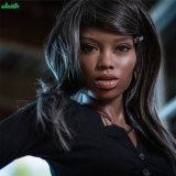 Jarliet schwarze Menschen reizvolle Puppe-