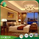 ملكيّة غرفة نوم أثاث لازم مجموعة مشترى أثاث لازم من الصين عبر إنترنت