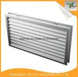 Übergangsgitter-Tür-Gitter-Luft-Gitter-Decken-Diffuser- (Zerstäuber)klimatisieren
