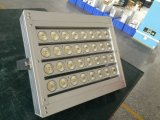 luz de inundação 300watt do diodo emissor de luz do tempo de funcionamento 80000hrs para o estádio dos esportes