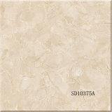 Azulejo de suelo de cerámica esmaltado caliente de la porcelana Polished del azulejo de suelo del mármol de la venta