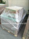 Heiße des Verkaufs-12V250ah Sonnenenergie-Batterie Leitungskabel-Säure-der Batterie-Nps250-12
