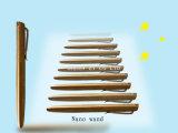 에너지 건강을 0 점 펜 이온 에너지 Nano 지팡이 추가하십시오