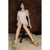 Realistische Mannelijke Doll van het Geslacht van Doll van de Liefde Mannelijke voor Vrouwen